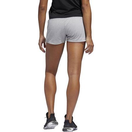Dámské sportovní trenky - adidas 2IN1 SOFT SHRT - 6
