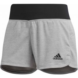 adidas 2IN1 SOFT SHRT