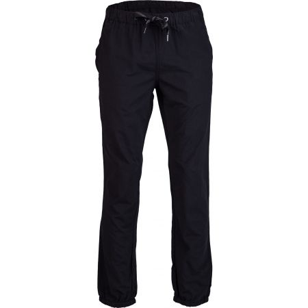 Pánské plátěné kalhoty - Willard BARN - 2