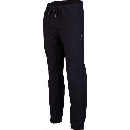 Pánské plátěné kalhoty - Willard BARN - 1