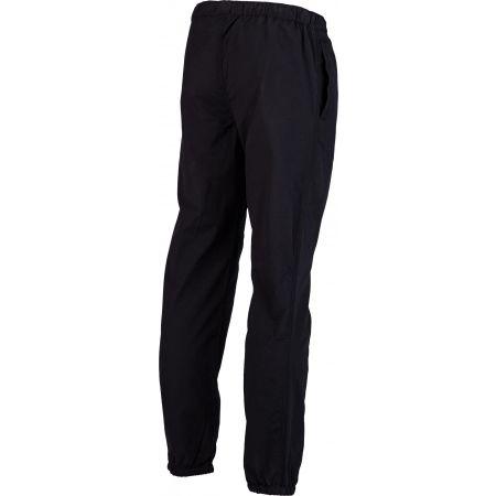 Pánské plátěné kalhoty - Willard BARN - 3
