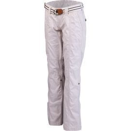 Willard MILLA - Dámské kalhoty