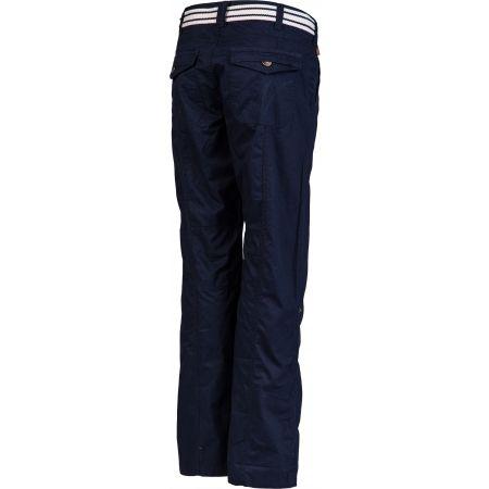 Dámské kalhoty - Willard MILLA - 3