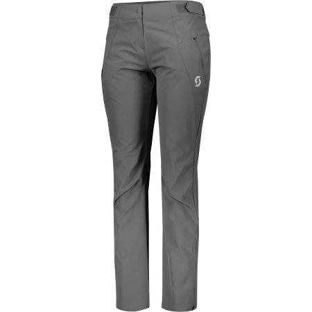 Scott TRAIL MTN 10 W - Dámské kalhoty