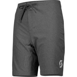 Scott TRAIL 20 LS/FIT JR - Dětské šortky