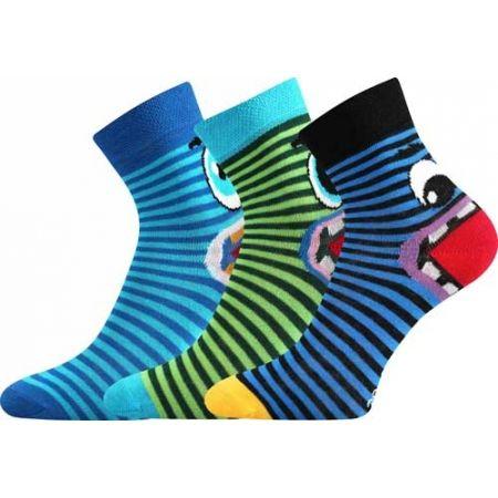 Voxx TLAMÍK - Chlapecké ponožky