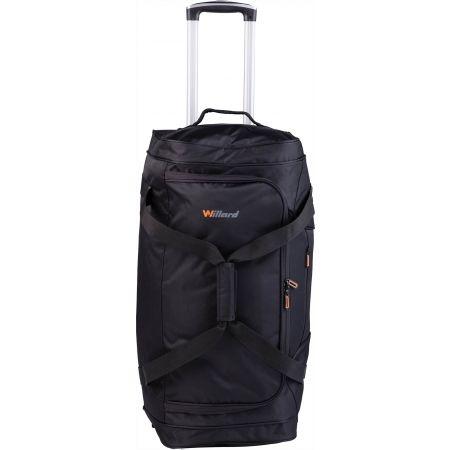 Willard TRISH70 - Cestovní taška s pojezdem