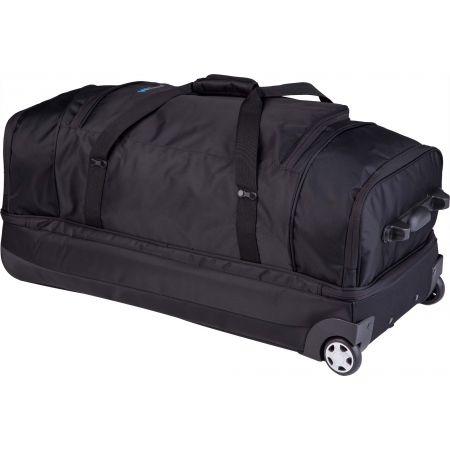 Cestovní taška s pojezdem - Willard TROY 80 - 4