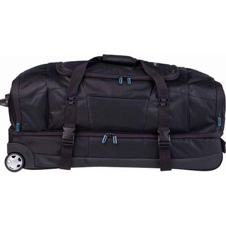 Cestovní taška s pojezdem - Willard TROY 80 - 3