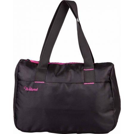 Willard DAISY - Dámská taška přes rameno
