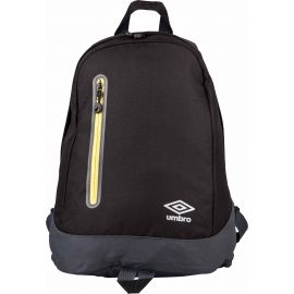Umbro PATON BACKPACK
