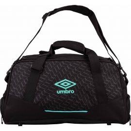 Umbro SILO SMALL HOLDALL - Sportovní taška