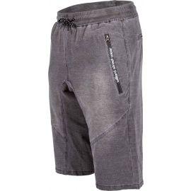 Willard ZAB - Pánské šortky