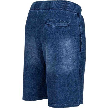 Pánské šortky - Willard WAN - 3