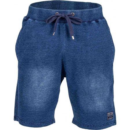 Pánské šortky - Willard WAN - 2