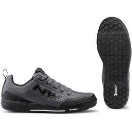 Northwave CLAN - Cyklistická obuv