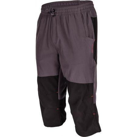 Pánské 3/4 kalhoty - Willard FABIN - 1