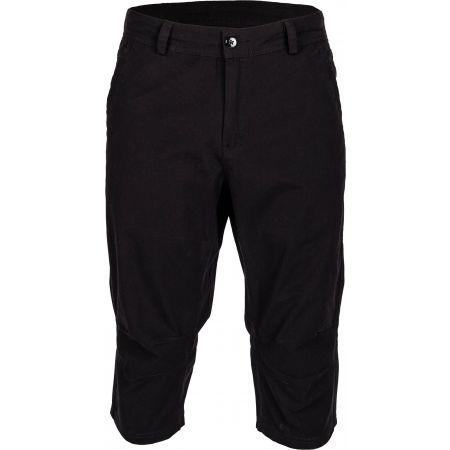 Pánské 3/4 kalhoty - Willard AMIRO - 2