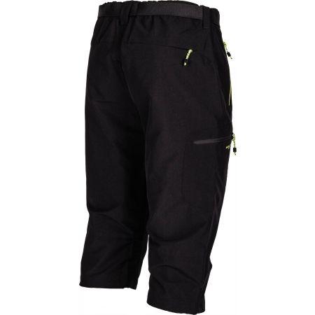Pánské 3/4 kalhoty - Willard FARONS - 3