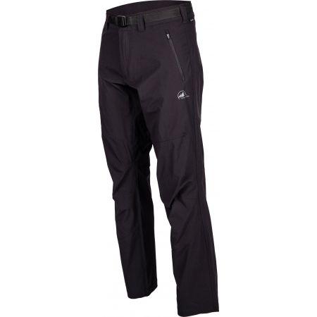 Pánské kalhoty - Willard DON - 1