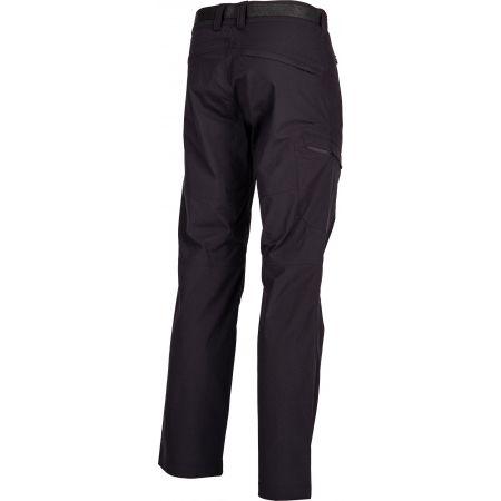Pánské kalhoty - Willard DON - 3
