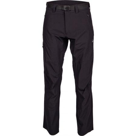 Pánské kalhoty - Willard DON - 2
