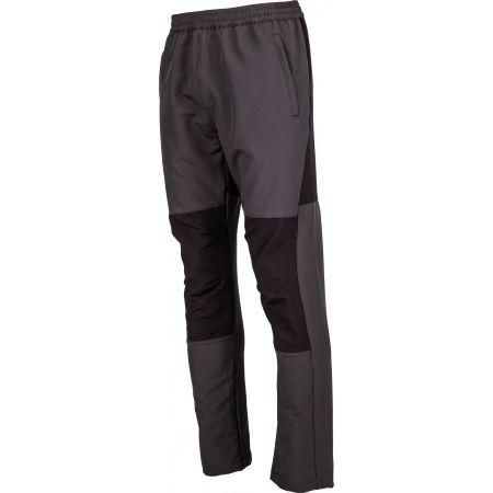 Pánské kalhoty - Willard HALEB - 1