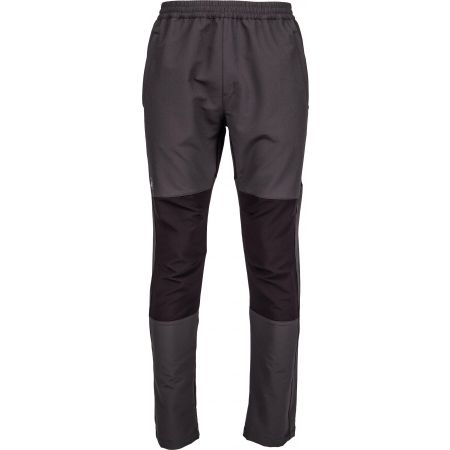 Pánské kalhoty - Willard HALEB - 2