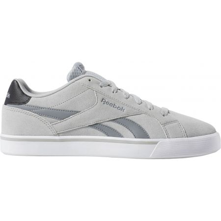 Reebok ROYAL COMPLETE 2LS - Pánské volnočasové boty