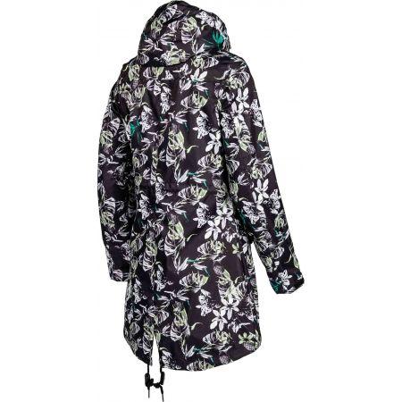 Dámský kabát - Willard EBRA - 3