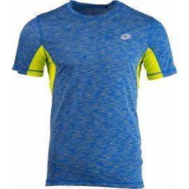 Lotto DAVIN - Pánské sportovní triko