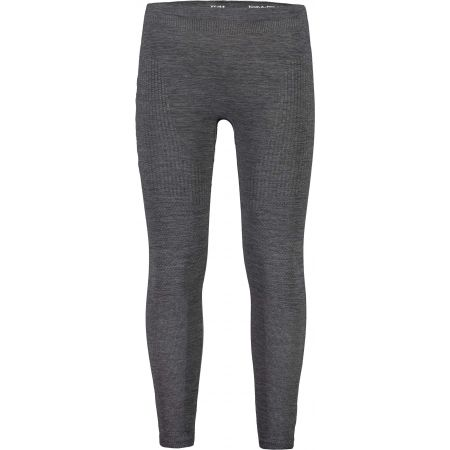 Pánské spodní kalhoty - Maloja BENEDICTM.PANTS NOS - 1