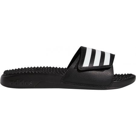 adidas ADISSAGE TND - Pantofle