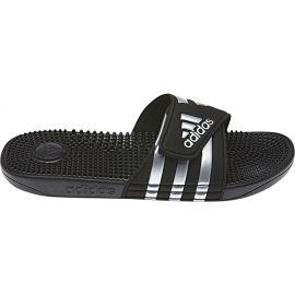 adidas ADISSAGE - Pantofle