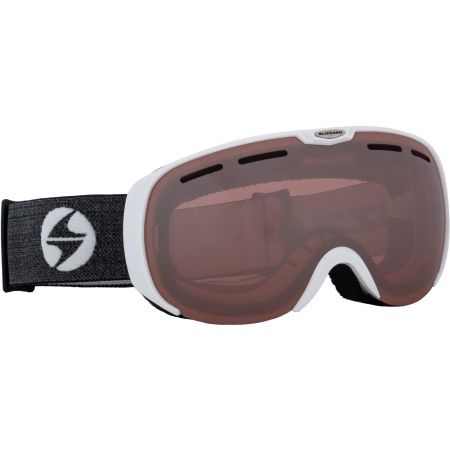 Sjezdové brýle - Blizzard 921 MDAVZSO - 1
