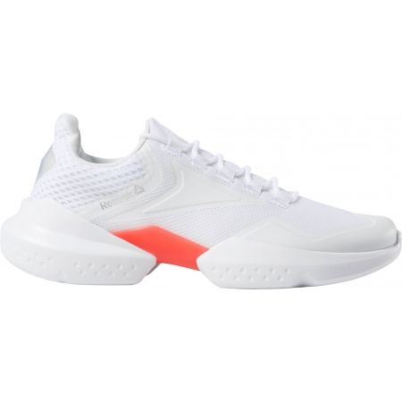 Reebok SPLIT - Pánská vycházková obuv