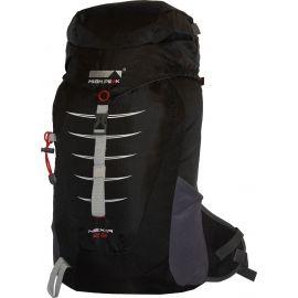 High Peak NEXIA 22 - Turistický batoh
