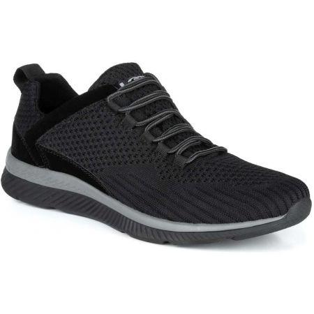 Loap DEWA - Pánské vycházkové boty