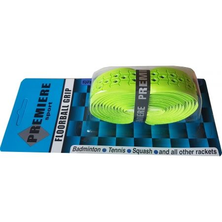 HS Sport GRIP PERFORATED
