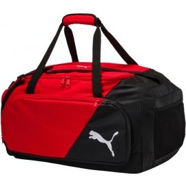 Puma LIGA MEDIUM BAG - Sportovní taška