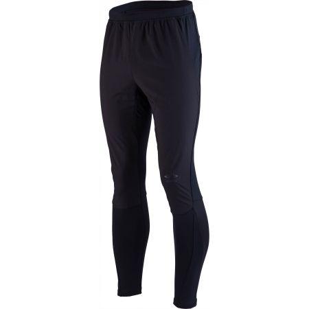 Umbro ELITE SILO TRAINING HYBRID PANT - Pánské sportovní kalhoty