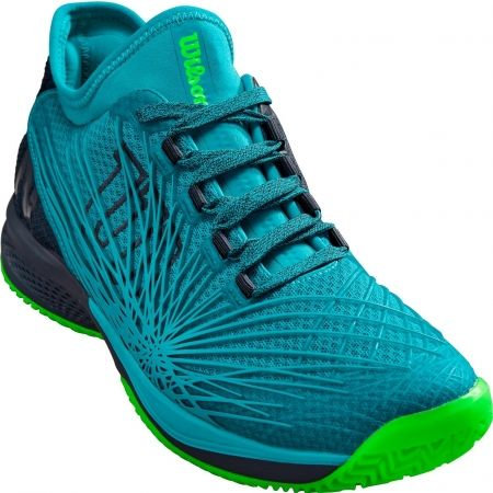 Pánská tenisová obuv - Wilson KAOS 2.0 SFT - 2