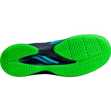 Pánská tenisová obuv - Wilson KAOS 2.0 SFT - 3