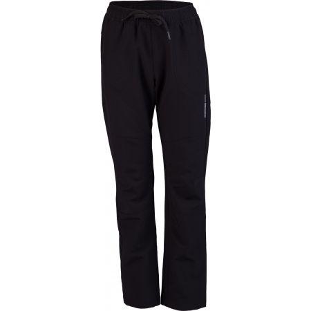 Dětské outdoorové kalhoty - Lewro RIKU - 2