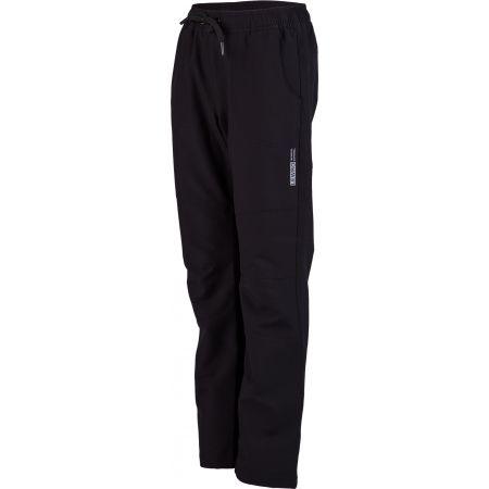 Dětské outdoorové kalhoty - Lewro RIKU - 1