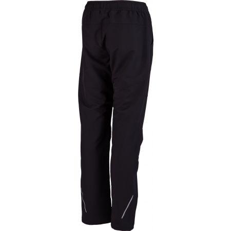 Dětské outdoorové kalhoty - Lewro RIKU - 3