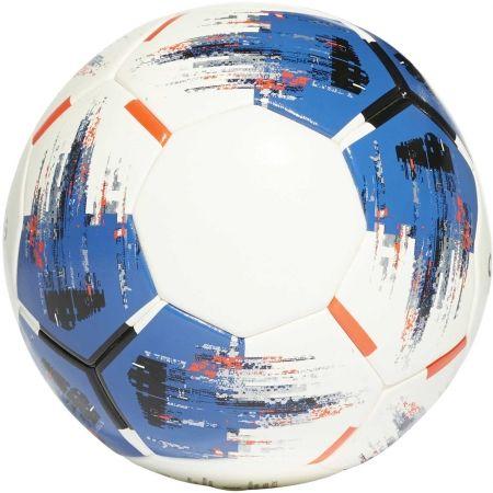 Fotbalový míč - adidas TEAM COMPETITION - 2