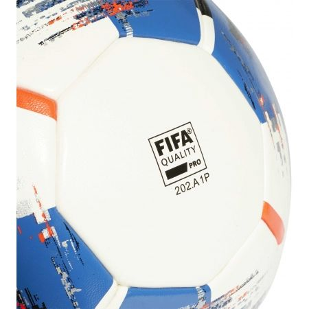 Fotbalový míč - adidas TEAM COMPETITION - 5