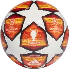 adidas UCL FINALE MADRID COMPETITION