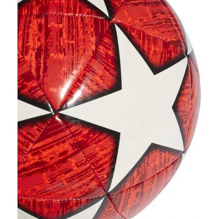 Fotbalový míč - adidas UCL FINALE MADRID CAPITANO - 5